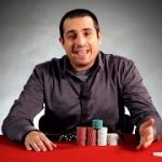 How Much You Should Tip the Poker Dealer | Poker Tutorials
