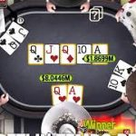 Governor of Poker 3 – Texas Holdem Poker (Italy)
