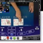 Win Bets Daily in Baccarat – Casino Weekly Winners. Club