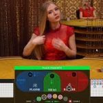 [Real Money Baccarat] Using Our 3 Best Systems To Win Back Our Previous Losses And Make $90 More!