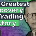 The Greatest Discovery In Stock Trading History   Jesse Livermore
