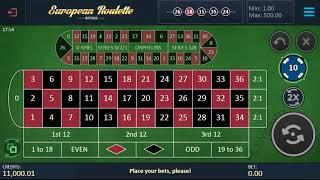 Free Casino Tips | Roulette Strategy secret Formula 90% win rate Re-uploaded