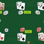 Poker for beginners. Poker rules