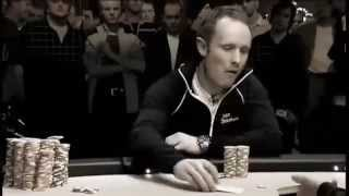 Learn Poker – Poker Rules – The Basics