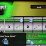 Synergy:   How To Play Craps