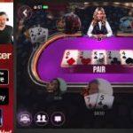 #Zynga #Poker Tips and Tricks #8