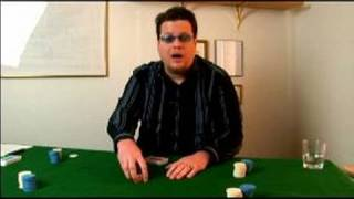 How to Play Guts Poker : Learn the Rules & Game play of Guts Poker