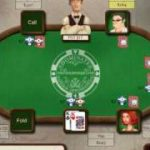 Poker Training — When to go All-in in no limit holdem poker