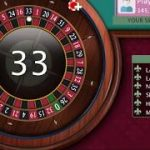 🎯Roulette winning strategy ,Super winning tips💃