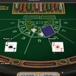 [Real Money BetOnline Casino #2]  $112 Session Roll + Baccarat Betting And Winning! Action @ 3:00