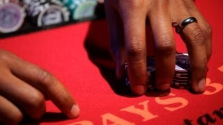 When to Double Down in Blackjack   Gambling Tips