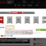 Learn How to Buy Real Cash Chips to Play Poker at Adda52.com