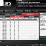 Learn How to [ Download PokerStars ] And Play Poker Today!