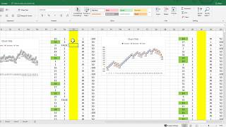 How Roulette FLAT BET Algorithm Defeats the Game. 99.99% Win RATE