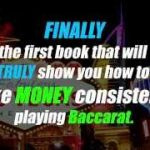 Baccarat Wealth Method Explained