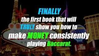 Baccarat Wealth Method Explained