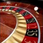 Bet Wizards promo. Horse racing, roulette, blackjack, sports betting tips, strategies & systems
