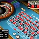 How To Win At Roulette Strategy.The 2 to 1 Columns Betting System.flv
