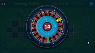 Roulette Strategy Free!! Flat Bet System 2019 (90% Sure Win Rate)