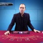 Blackjack Terminology: A Blackjack – Insurance