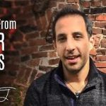 Poker Tips: How to Recover from Losses [Ask Alec]