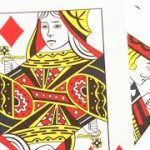 15 Blackjack Strategies You Must Know to Win