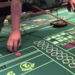 Craps Tips for Beginners From a Casino Insider