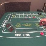 How to Play Craps and Win Part 5: 22 Inside Proven Strategy to Win Big