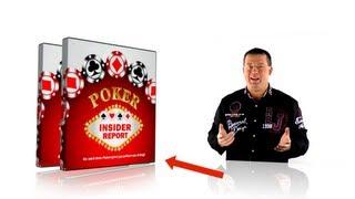 Poker Tipps, die 5 wichtigsten Poker Tipps – deutsch