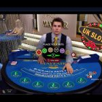 Live Online Blackjack #6 – Progressive High Stakes. Good profit!!