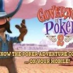 Governor of Poker 2 Mobile – OFFLINE TEXAS HOLDEM POKER – Official trailer