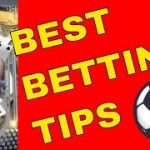 HOW TO WIN AT ROULETTE AND SPORT BETTING ? BETTING PICKS , TIPS AND TRICKS