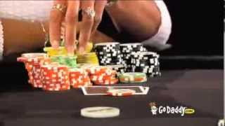 Vanessa Rousso Poker Tips – Manage Your Chips