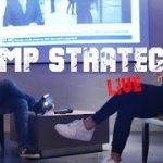 Poker Tips: Limp Strategy Live con Emiliano Conti