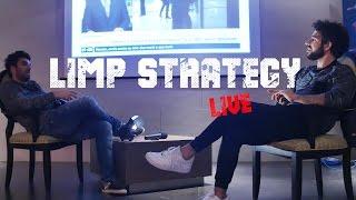 Poker Tips: Limp Strategy Live con Emiliano Conti