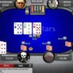 talonchick – Limit Omaha Hi/Lo – Learn Poker