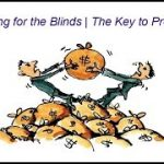 The Key To a Winning Preflop Poker Strategy –  Fighting for the Blinds
