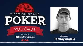 Poker Strategy Mindhacks   Red Chip Poker