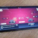 Best App To Learn Poker – Fliptroniks.com