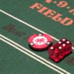How to Play Craps Part 2 (Don't Pass Line)