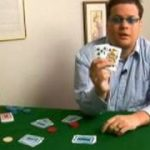 How to Play Texas Holdem Poker : Middle Position in Texas Holdem Poker