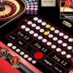 How to lose money on roulette betting on 33 numbers