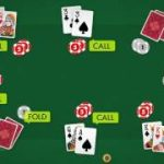 How to Play Poker in 3.5 minutes!
