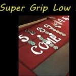 Craps Strategy – Super Grip Low Roller