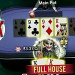 Poker How To Win Every Game latest Tricks TEEN PATTI GOLD