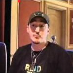 Poker Strategy — Ray Henson on Live Cash Games