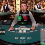 Ultimate Texas Hold'em – Learn how to play Review