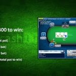 Poker Strategy – How I Win $11,000 in 10 minutes – by Cashinpoker.com