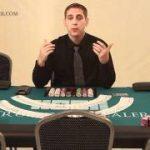 How to Deal Poker – An Introduction to Truepokerdealer