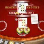Black Jack Strategy –  Online Blackjack Guide – Learn to Play Blackjack – Learn Blackjack